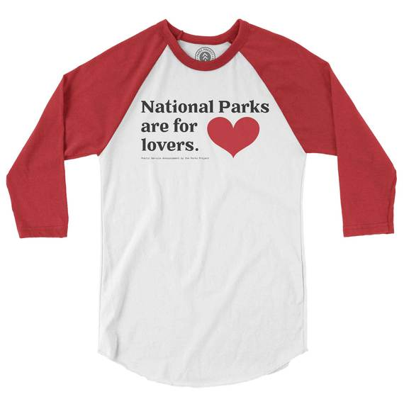 Parks-for-Lovers-Raglan-Parks-Project_570x