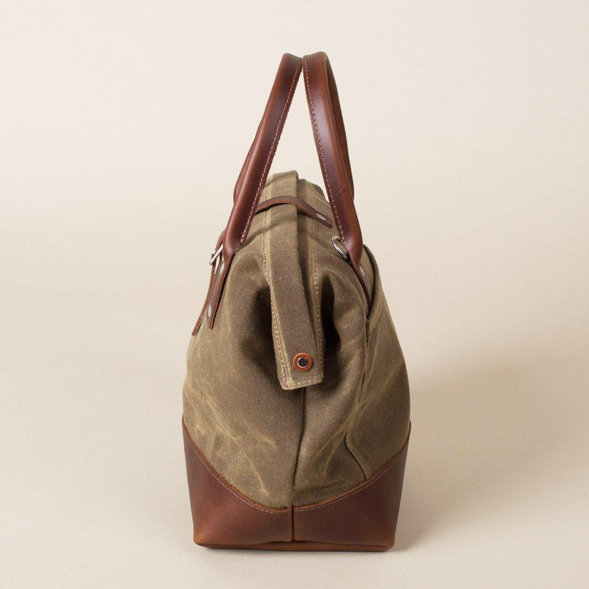 wood faulk sidecar bag 11