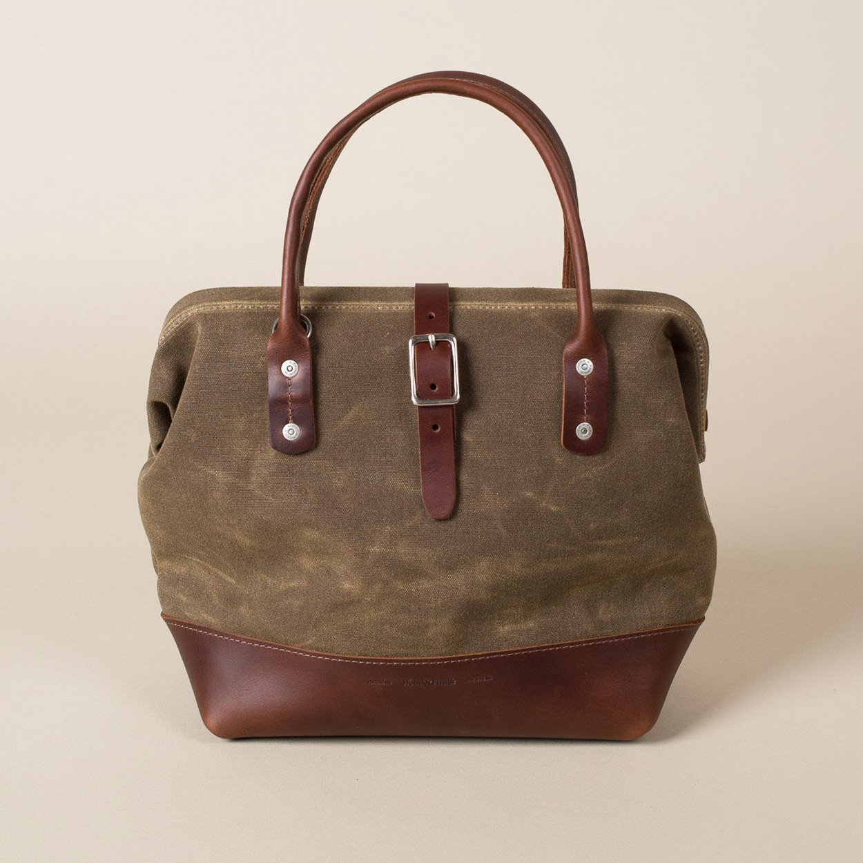 wood faulk sidecar bag 10