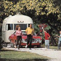SQUARE 1972 Argosy