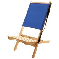 Blue_Ridge_Chair