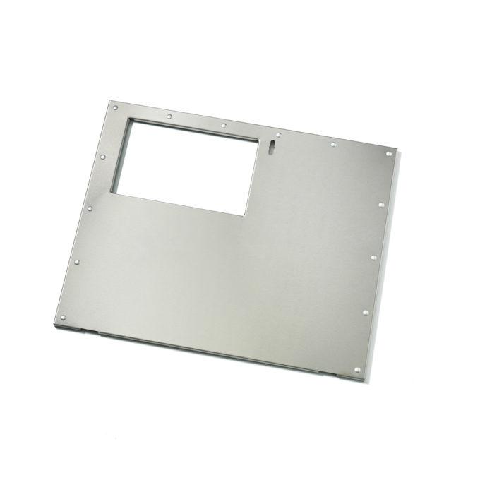 AIRMKT-eCom-PN-39765W-01-SS-Water-Heater-Door-with-Rivets_50312-WEB-680x680-1