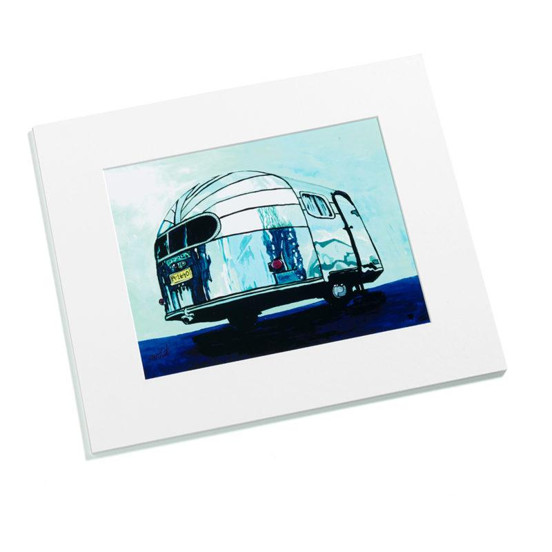 AIRMKT eCom PN 76072W-15 Wee Wind Art Print R-1640 White Matte_50359 WEB