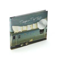 AIRMKT eCom PN 52431W-30 Passages in Past Tents-Volume II 42909 Original WEB