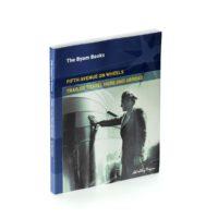 AIRMKT eCom PN 52431W-24 The Byam Books_42898 Original WEB