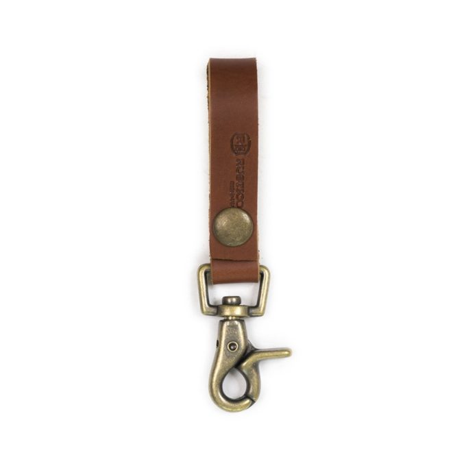 super-loop-leather-keychain-saddle-leather-top-view_1_b98ff513-5d5b-46d3-a0fd-5674b4e2c46f