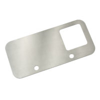 AIRMKT eCom PN 39771W-02 SS Furnace Door Applique Die Cut Plate_50308 WEB
