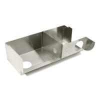 AIRMKT eCom PN 39767W-101 RH Water Compartment _Die Cut Cover 50373 WEB