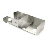 AIRMKT eCom PN 39767W-100 LH Water Compartment _Die Cut Cover 50363 WEB