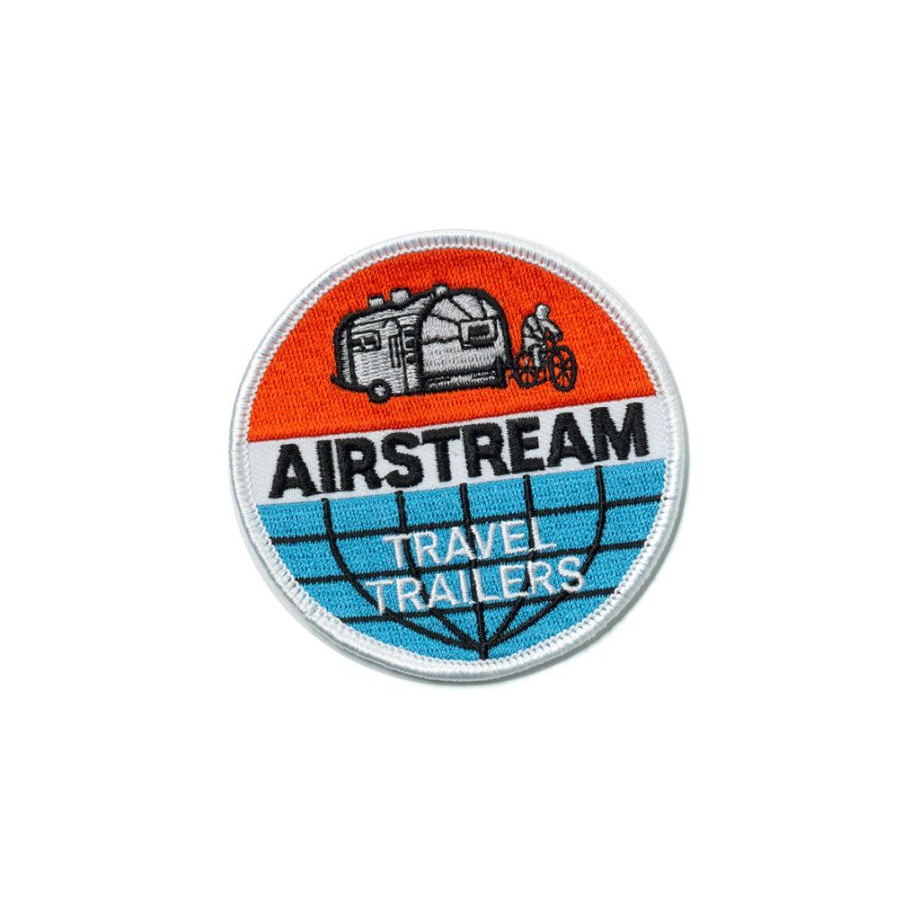 AIRMKT eCom Patch 49709 WEB