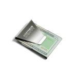 AIRMKT eCom Money Clip 49729 WEB