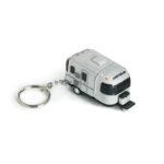 AIRMKT eCom Key Ring USB 49876 WEB