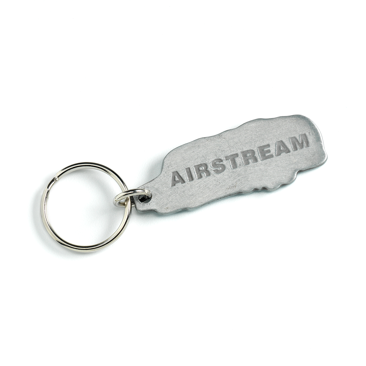AIRMKT eCom Key Ring 49626 WEB