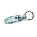 AIRMKT eCom Key Ring 49623 WEB
