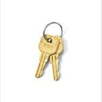 AIRMKT eCom Key 49654 WEB
