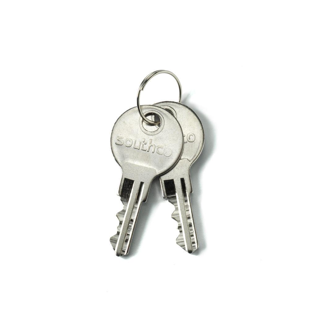 AIRMKT eCom Key 49651 WEB