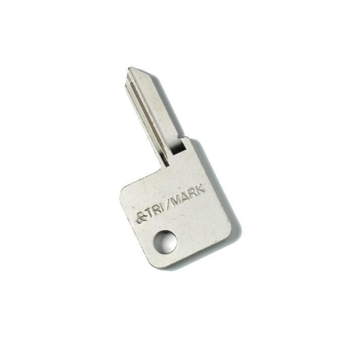 AIRMKT eCom Key 49646 WEB