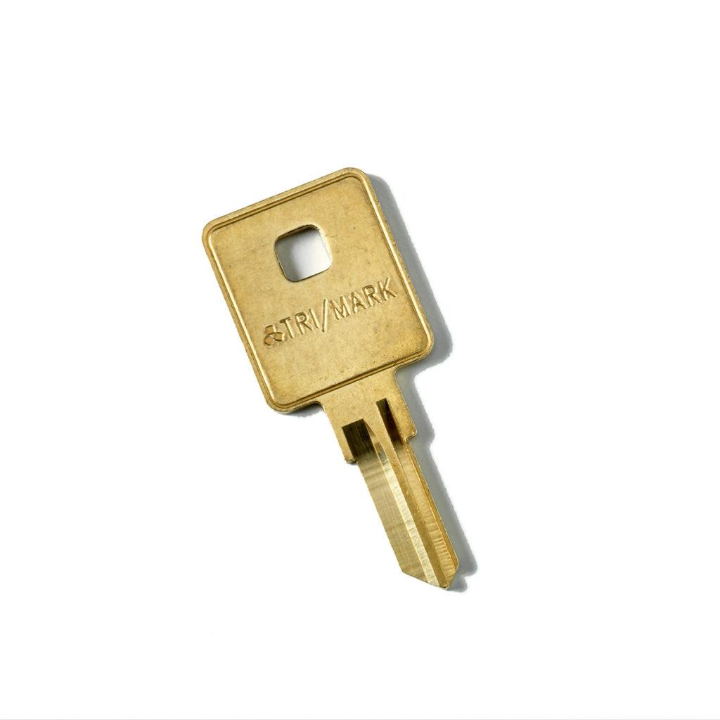 AIRMKT eCom Key 49638 WEB