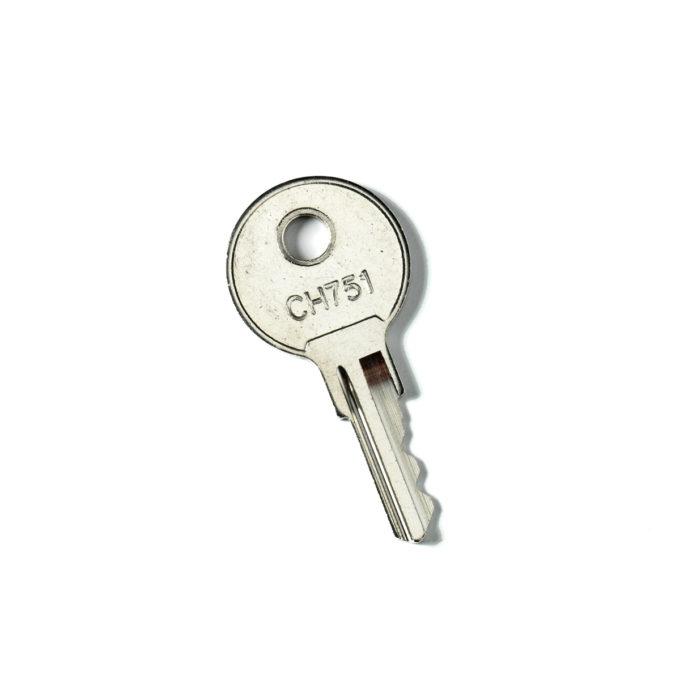 AIRMKT eCom Key 49631 WEB