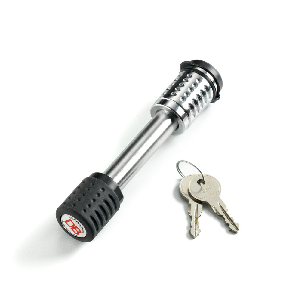 AIRMKT eCom Deadbolt Lock 49844 WEB