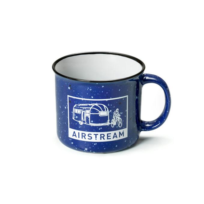 AIRMKT eCom Coffee Cup Granitware Blue 49943 WEB
