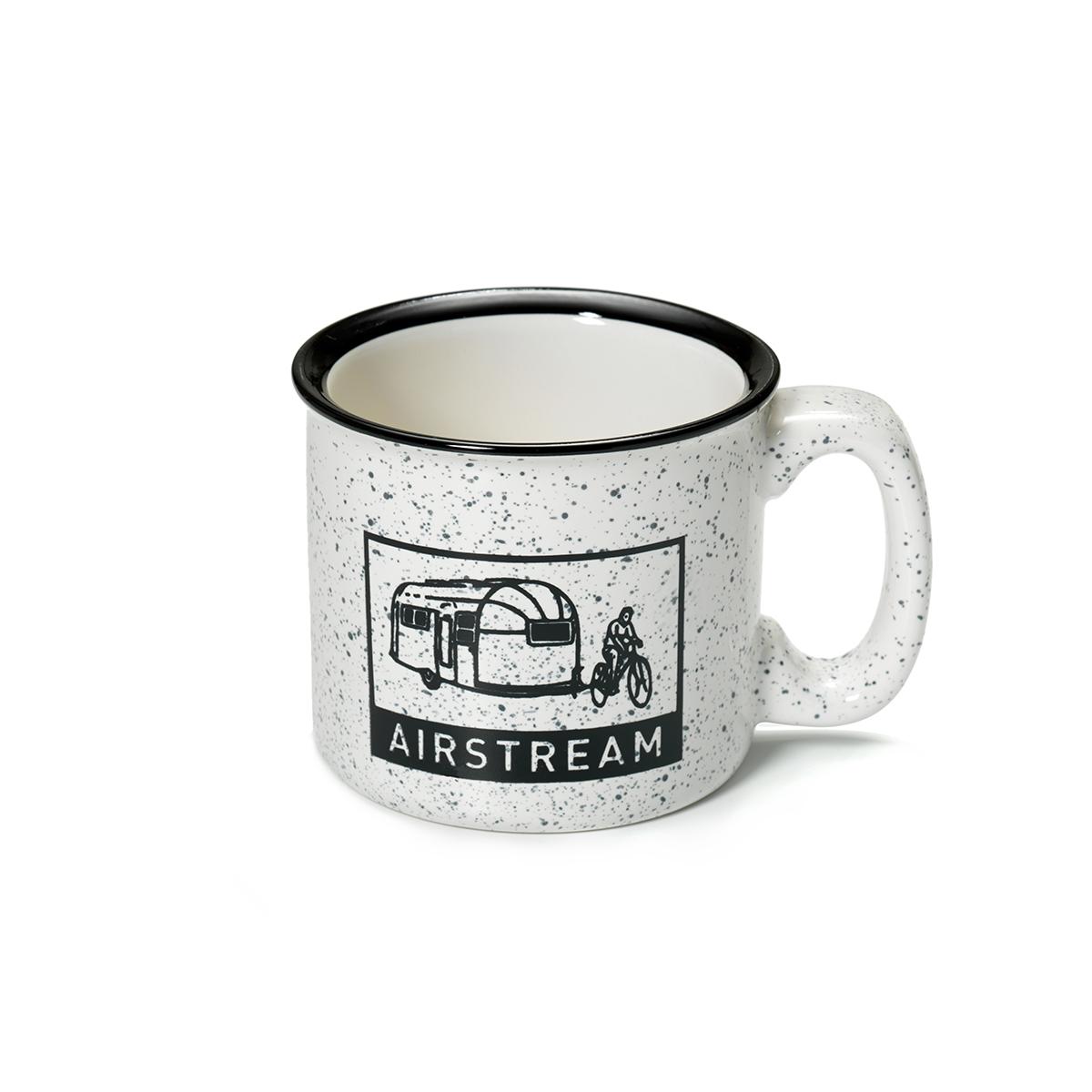 AIRMKT eCom Coffee Cup Granitware Black 49930 WEB