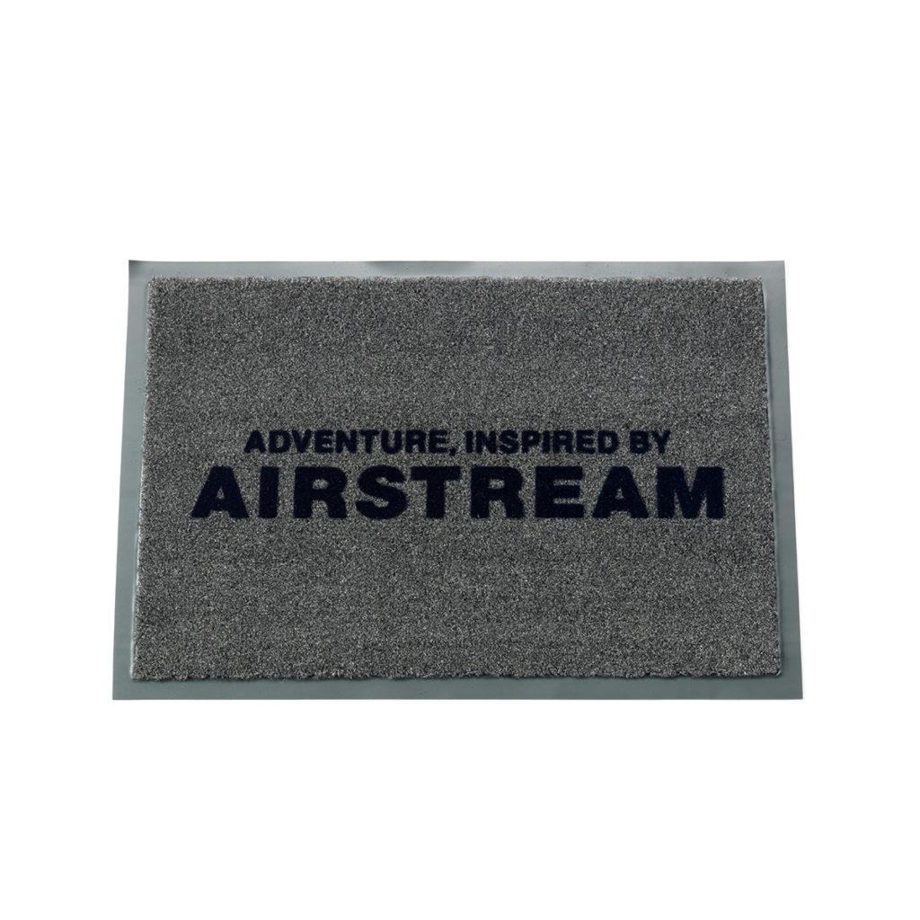 AIRMKT eCom PN 703852-04 Entrance Mats-Adventure 41621 WEB