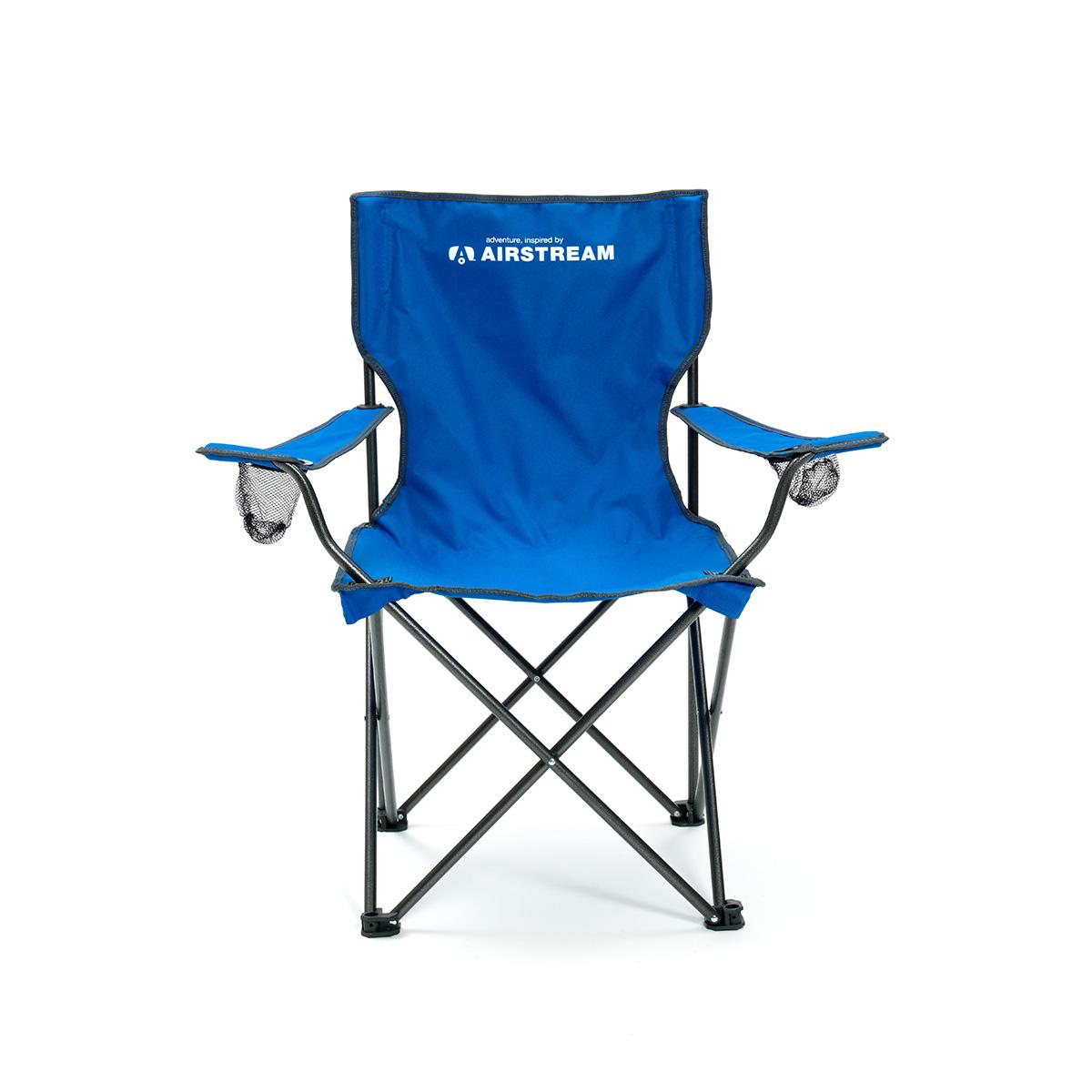 AIRMKT eCom PN 41169W-01 Airstream Fold Up Chair Straight 41730 WEB