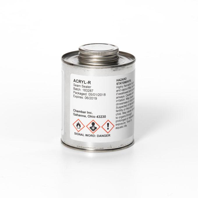 AIRMKT eCom PN 28430W-01 Acryl-R Refill Can 41410 WEB