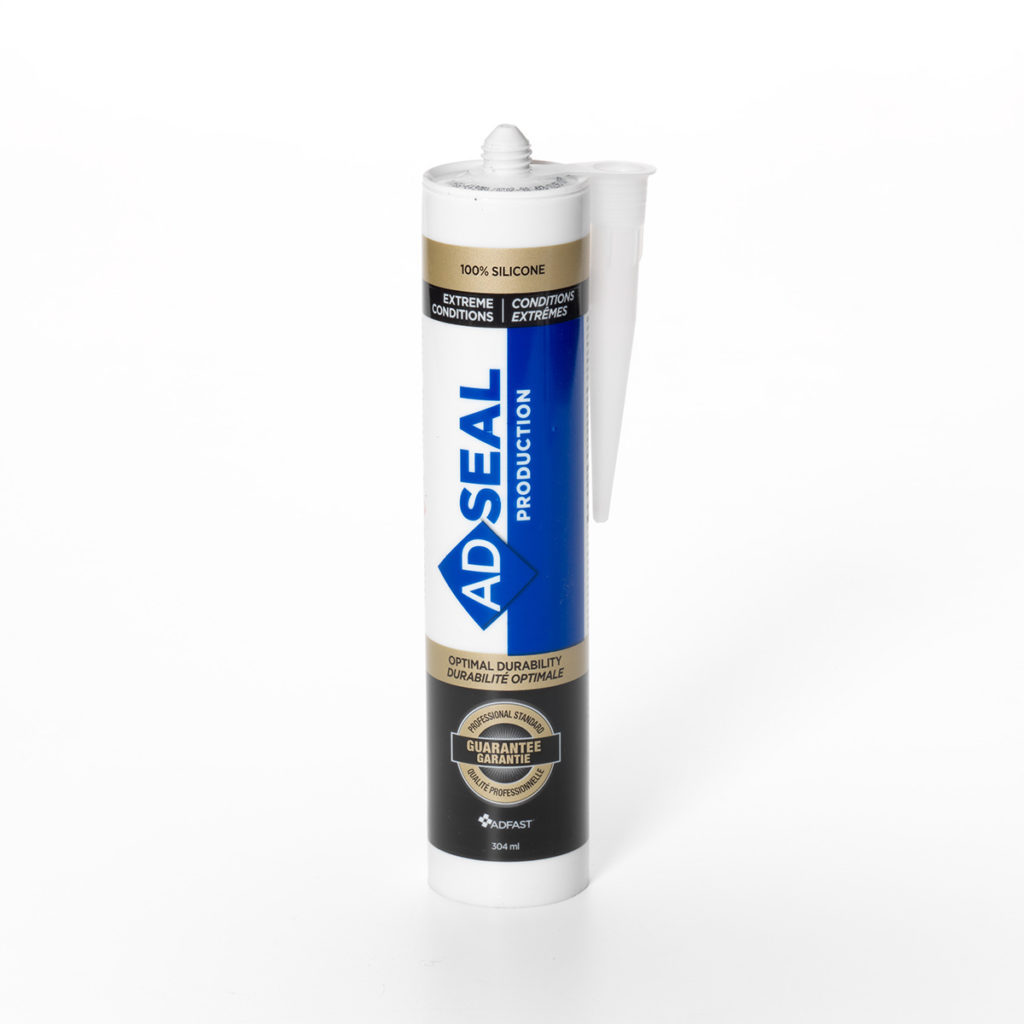 AIRMKT eCom Adseal Premium Quality Sealant Adhesive Variable 41384 WEB