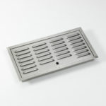 AIRMKT eCom PN 39766W Stainless Steel Upgrade-Refrigerator 41702 WEB