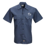 AIRMKT eCom Work Shirt Blue 50577 WEB