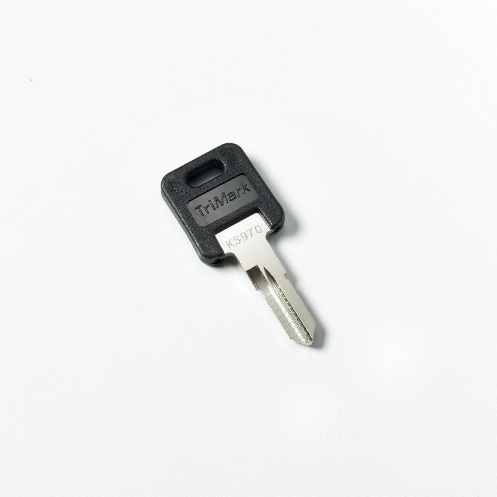 AIRMKT eCom PN 001101 Older Model Compartment Door Trimark Key 42149 WEB copy