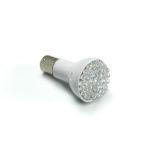 AIRMKT eCom PN 15751W-24 Green LongLife Replacement LED Bulb 42557 WEB