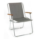 AIRMKT eCom PN 41145W-08 Zip Dee Chair