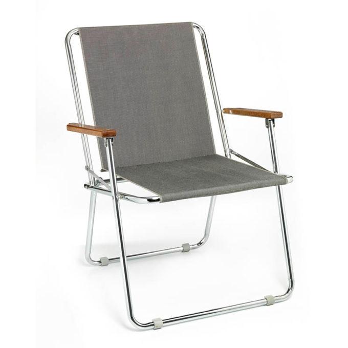 AIRMKT eCom PN 41145W-08 Zip Dee Chair