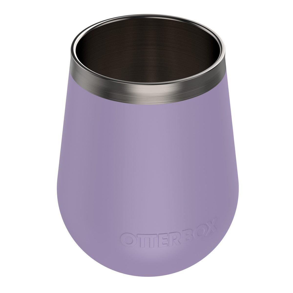 otterbox wine lavender 02