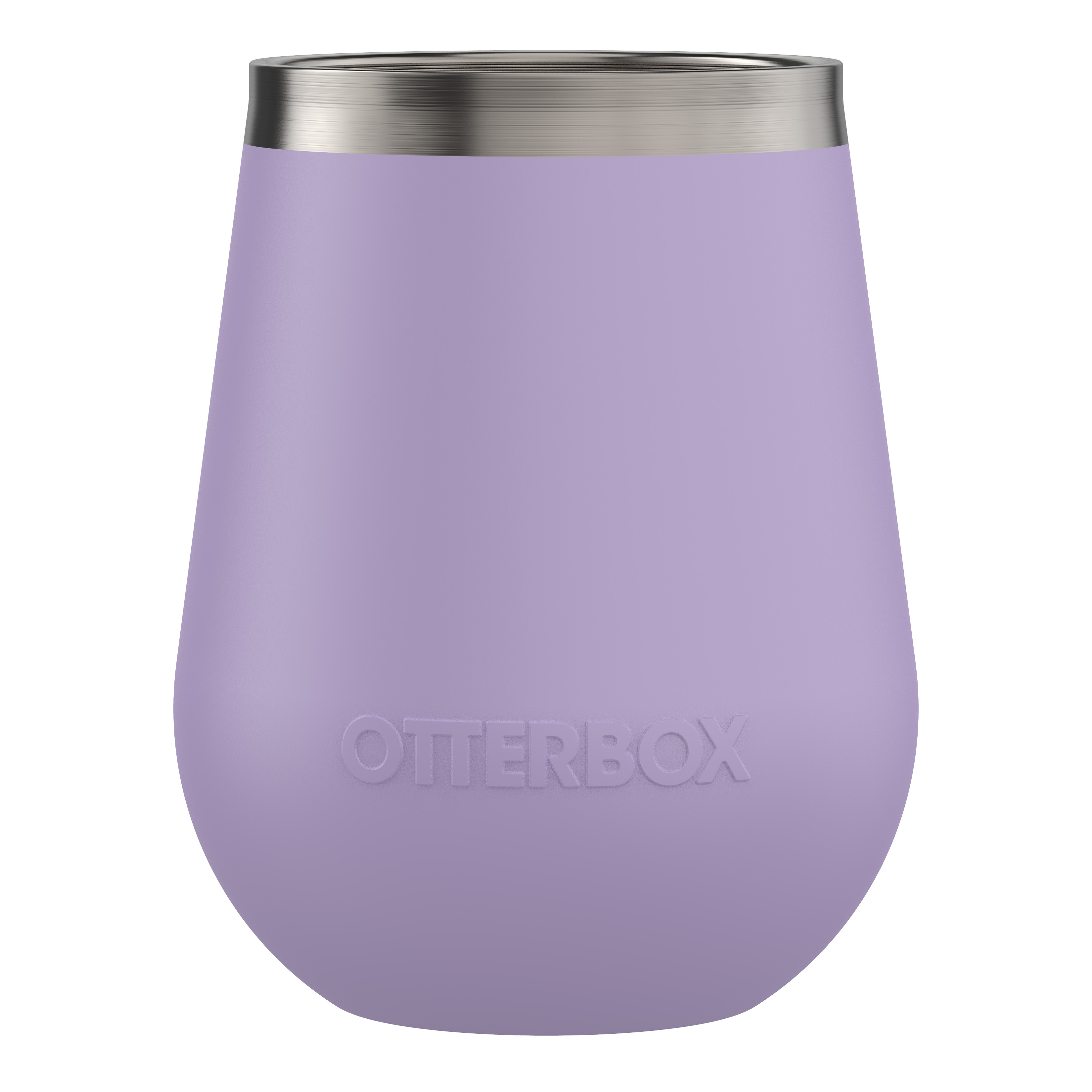 otterbox wine lavender 01