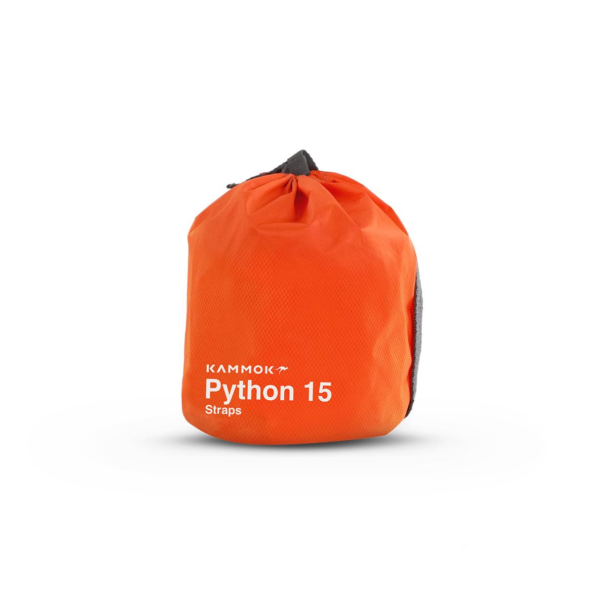 AIRMKT eCom PN XXXXXX Kammok Python15 Packed WEB