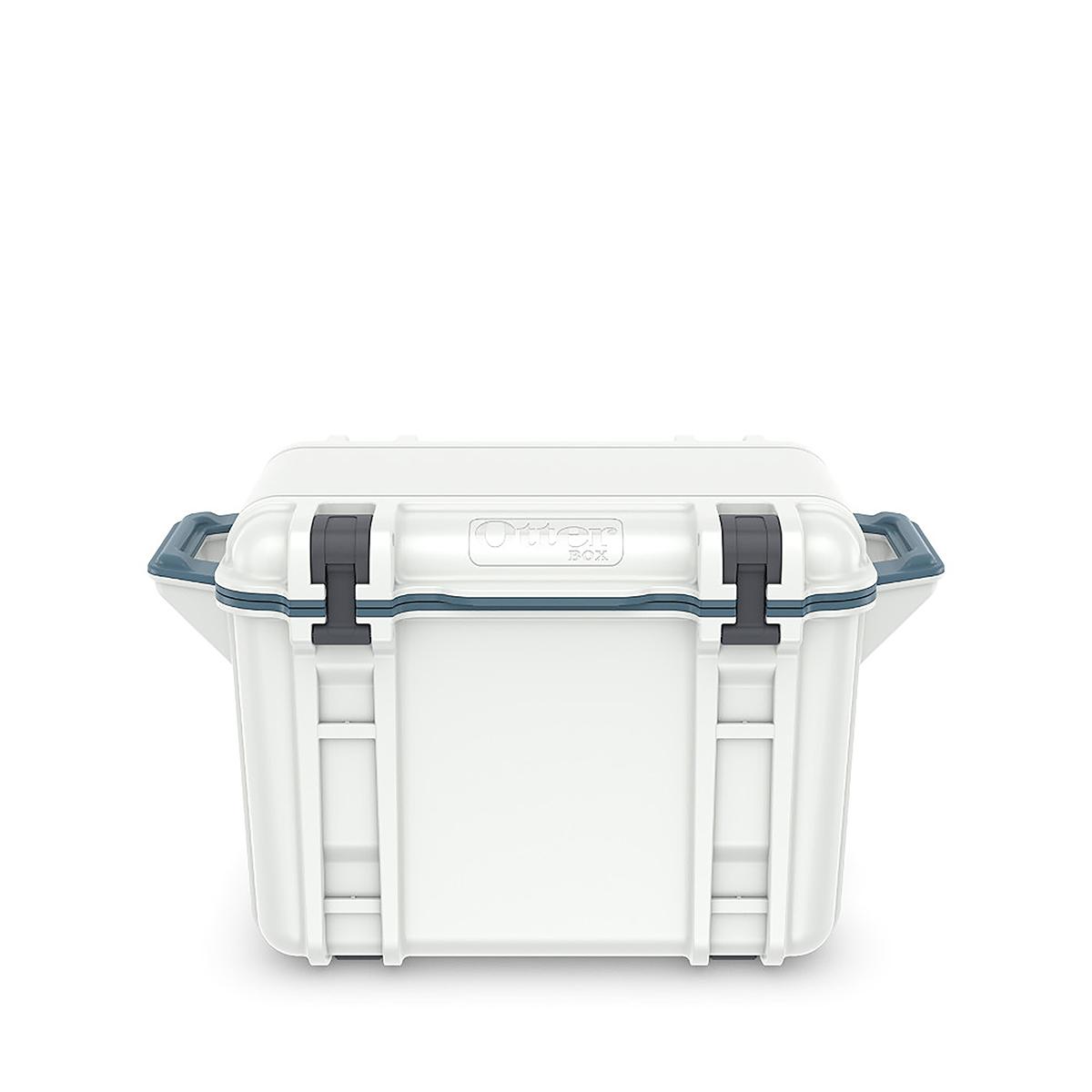 AIRMKT eCom PN XXXXXX Otter Box OB_Coolers_45Q_white-f WEB