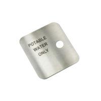 AIRMKT eCom PN XXXXXX Potable Water Plate _52346 WEB