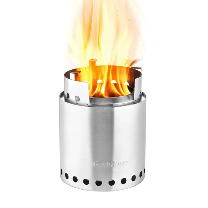 AIRMKT eCom PN XXXXXX Solo Stove campfire_straight_fire 2x WEB