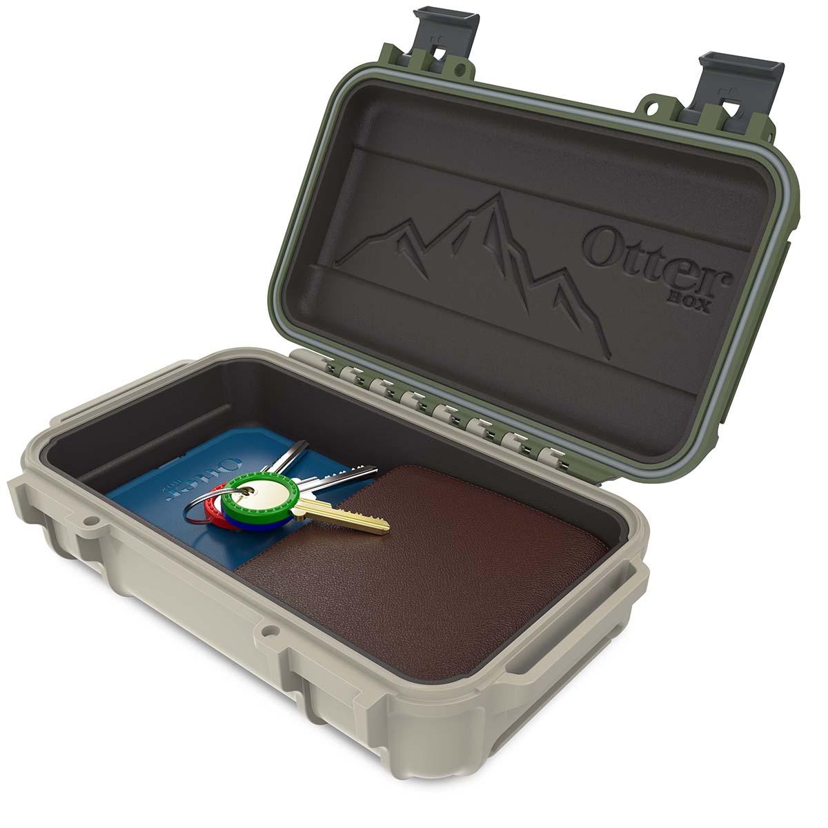 AIRMKT x PN 77-54441 OtterBox OB_DB_MED_green_i-flo WEB