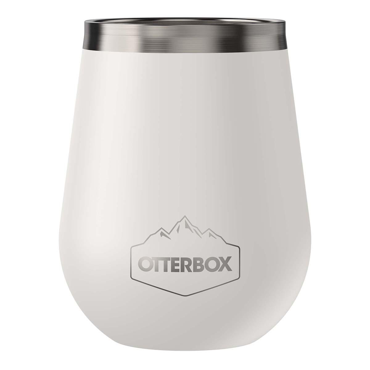 AIRMKT eCom OtterBox PN 77-60958 Wine_Tumbler_Back_IceCap WEB