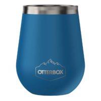 AIRMKT eCom OtterBox PN 77-60956 Wine_Tumbler_Back_CoastalChill WEB