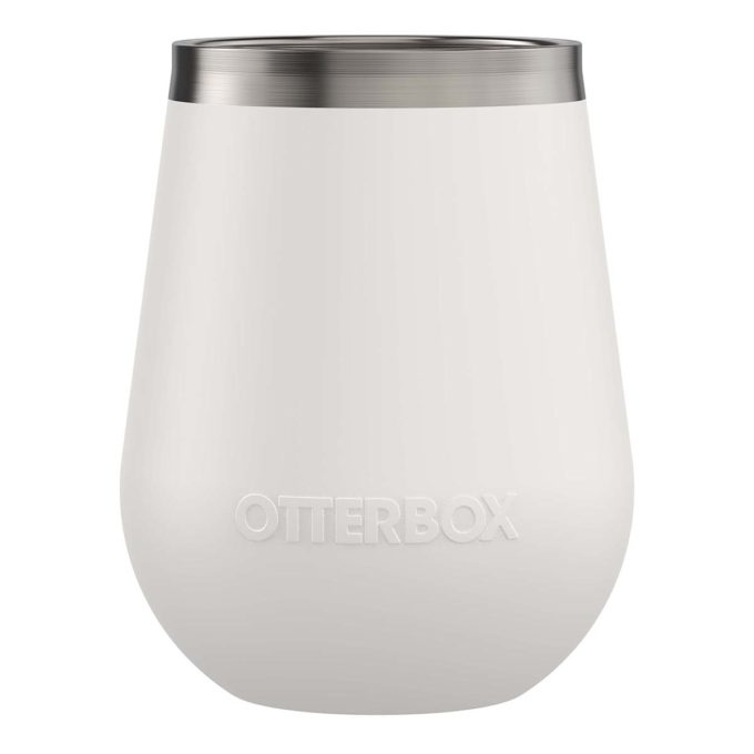 AIRMKT eCom OtterBox PN 77-60958 Wine_Tumbler_Front_IceCap WEB