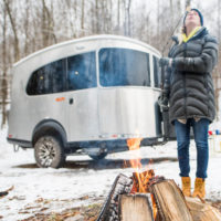 LUV-LENS_COMMERCIAL_AIRSTREAM_BASECAMP-403(1)-web