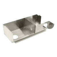 AIRMKT eCom PN 39767W-101 RH Water Compartment _Die Cut Cover 50373 WEB