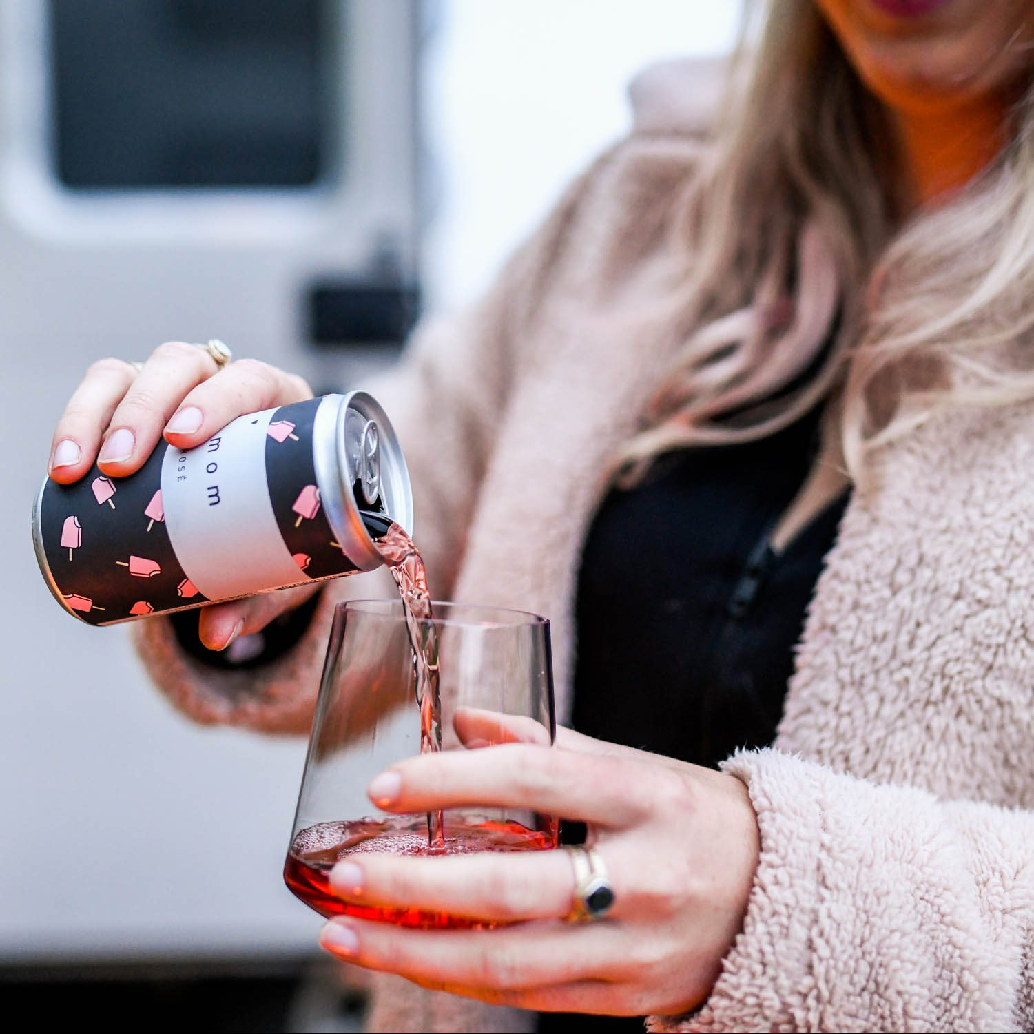 ZOOMZOOMCREATIVECO_AIRSTREAM_ASCPRODUCTSROUND1_SPRINGSUMMER2019-122