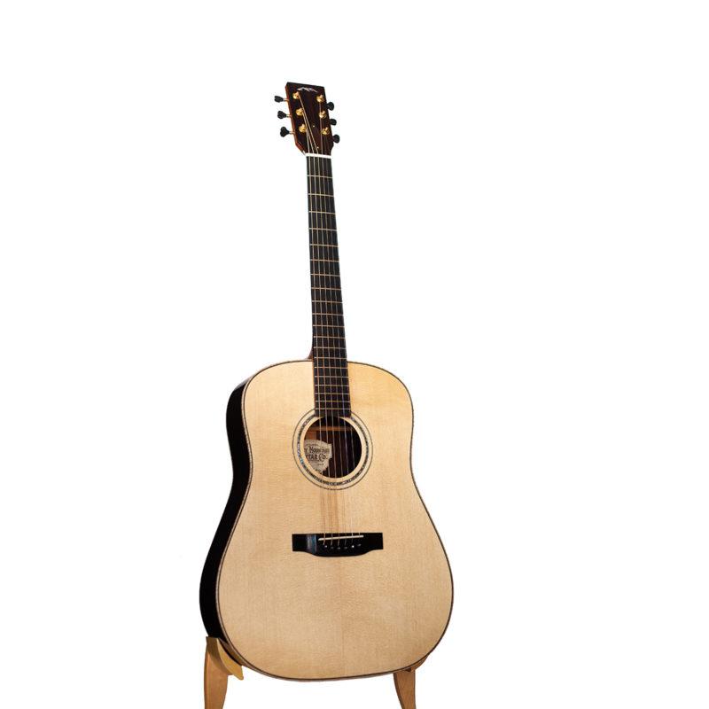 AIRMKT-eCom-PN-XXXXXX-Rocky-Mountain-Guitars-Shavano-1-of-24-edited-WEB-800x800-1